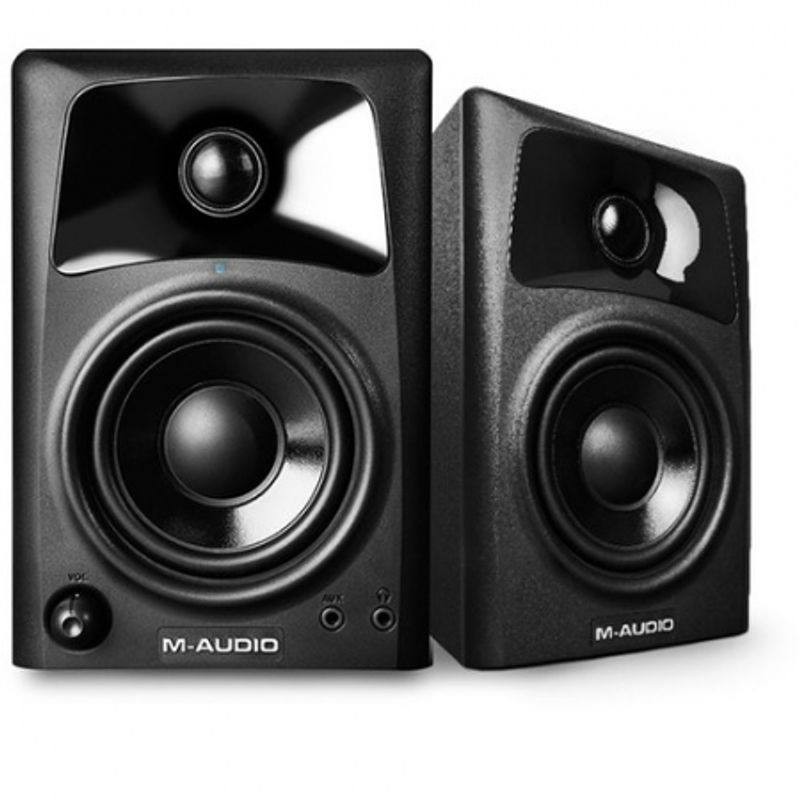 m-audio-studiophile-av32-monitoare--boxe--studio-10-w--canal--pereche--57056-650