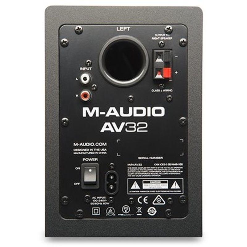 m-audio-studiophile-av32-monitoare--boxe--studio-10-w--canal--pereche--57056-1-252