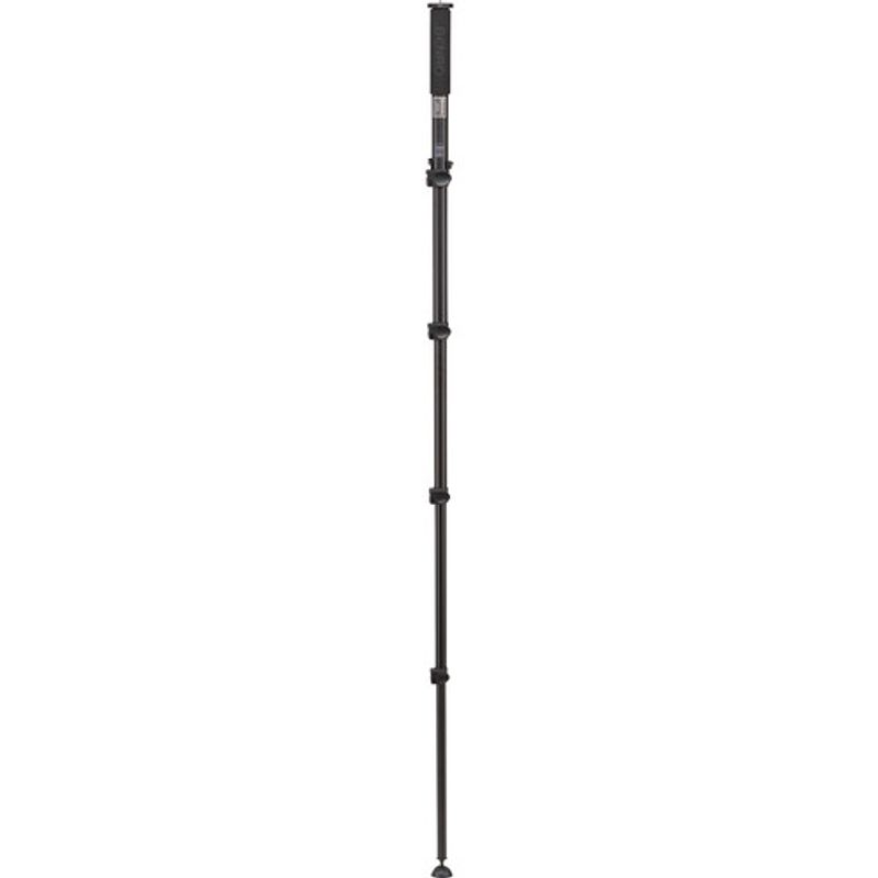 benro-mad49a-monopied-57761-1-240
