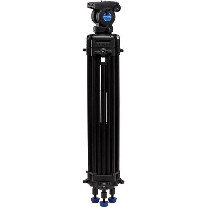 benro-kh25n-digital-video-tripod-kit-trepied-cu-cap-video-57762-1-453