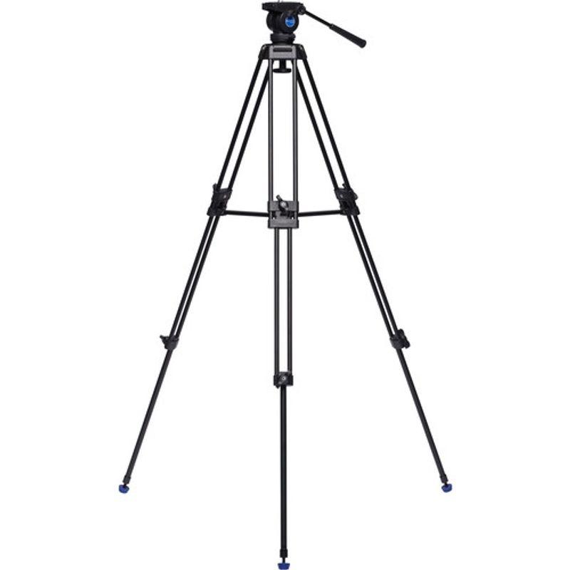 benro-kh25n-digital-video-tripod-kit-trepied-cu-cap-video-57762-2-994
