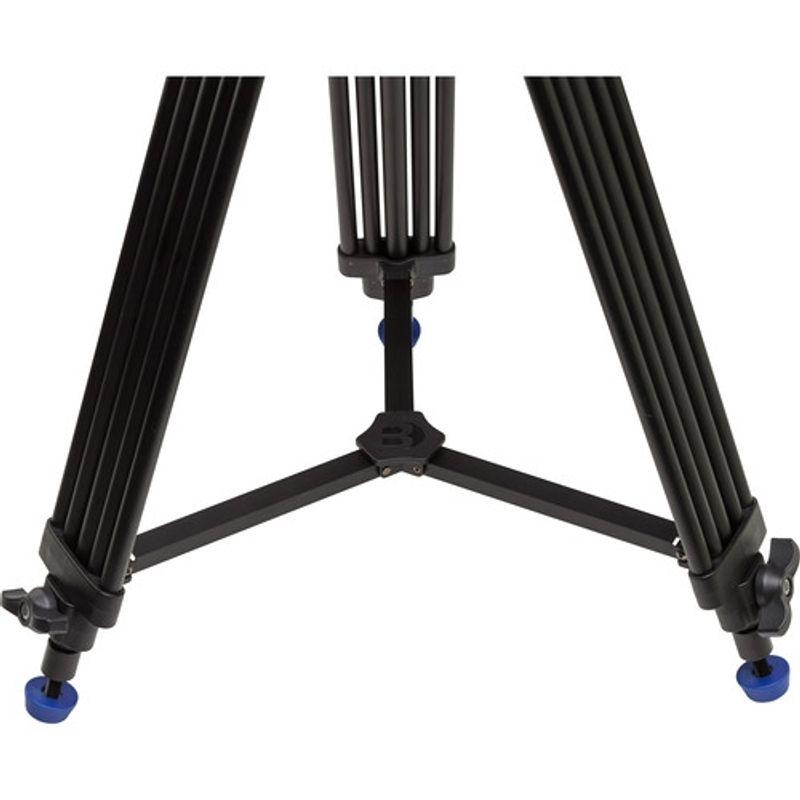 benro-kh25n-digital-video-tripod-kit-trepied-cu-cap-video-57762-3-473