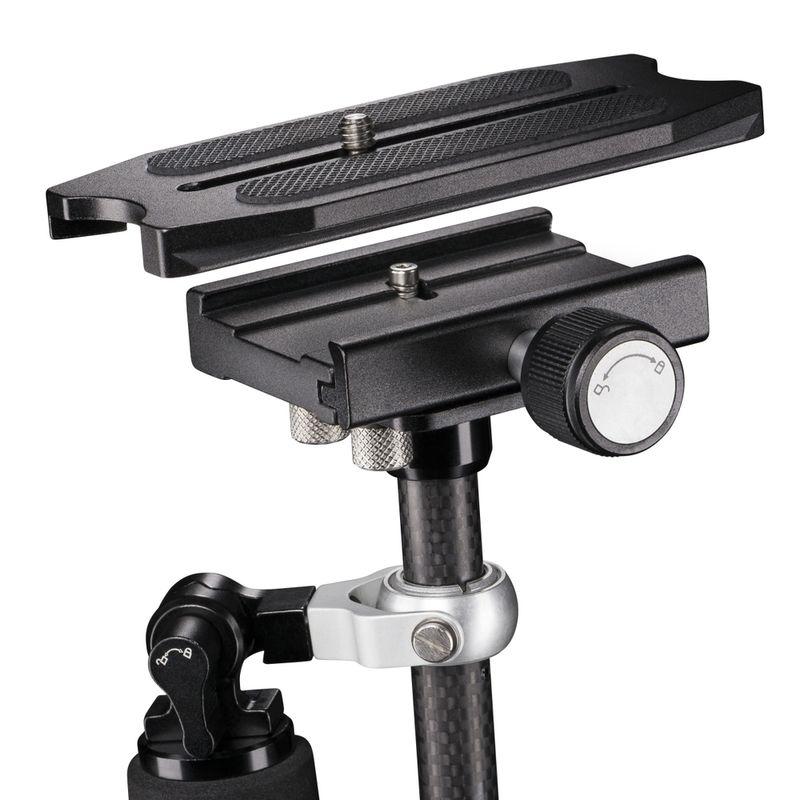 walimex-pro-steadycam-carbon-stabilizator-dslr-video-58153-2-679