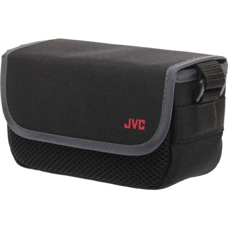 jvc-geanta-pentru-camere-video-58155-1-167