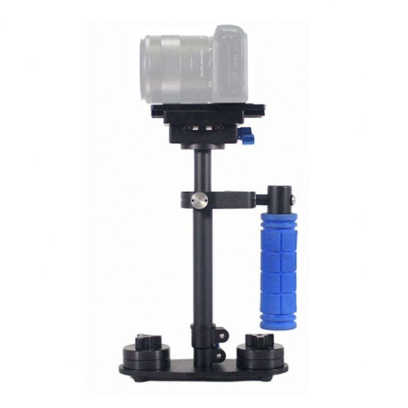 dynaphos-s-40-flycam-mini-stabilizator---58192-388