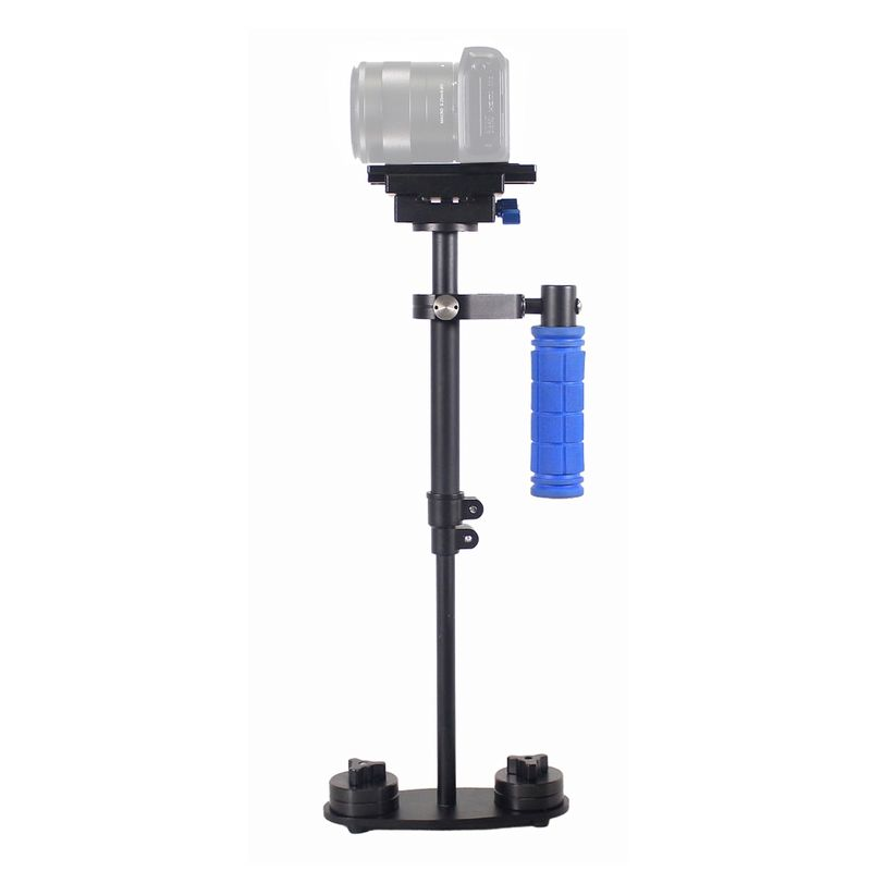 dynaphos-s-40-flycam-mini-stabilizator---58192-1-496