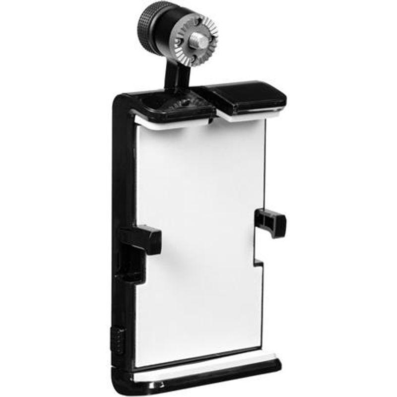 dji-ronin-monitor-mounting-bracket-58297-921