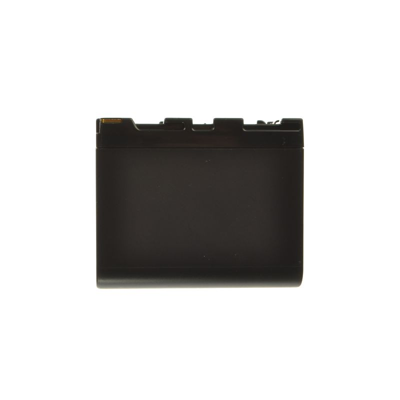 power3000-pl905d-083-acumulator-replace-tip-sony-np-f930-np-f950-np-f960-6600mah-58676-3-708