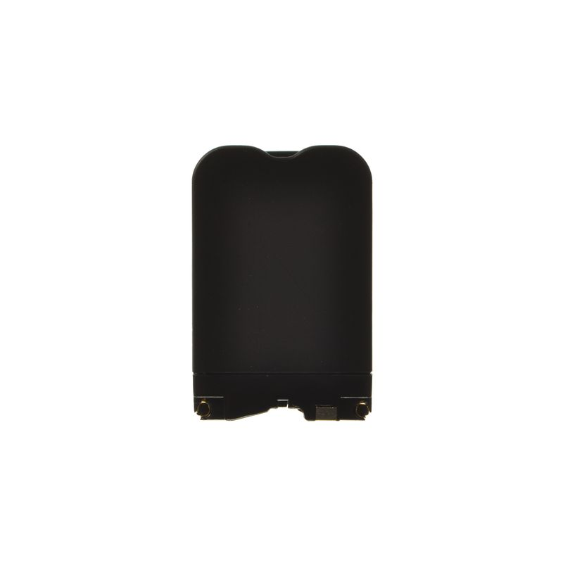 power3000-pl905d-083-acumulator-replace-tip-sony-np-f930-np-f950-np-f960-6600mah-58676-4-184