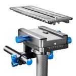 walimex-pro-steadycam-stabypod-stabilizator-l-120cm-carbon-59161-1-732