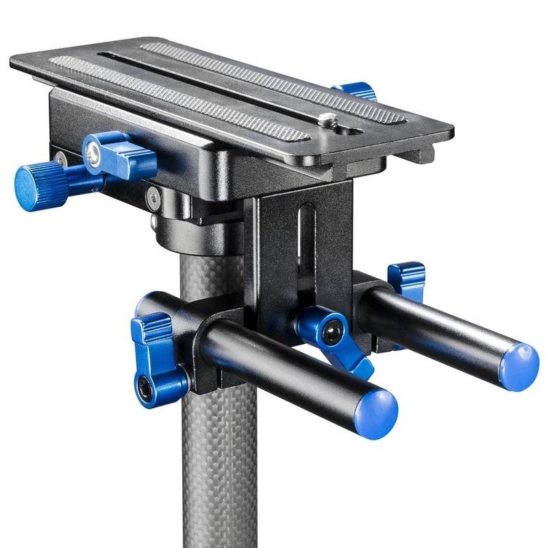 walimex-pro-steadycam-stabypod-stabilizator-l-120cm-carbon-59161-2-936