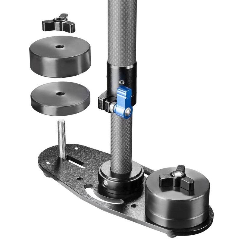 walimex-pro-steadycam-stabypod-stabilizator-l-120cm-carbon-59161-4-62