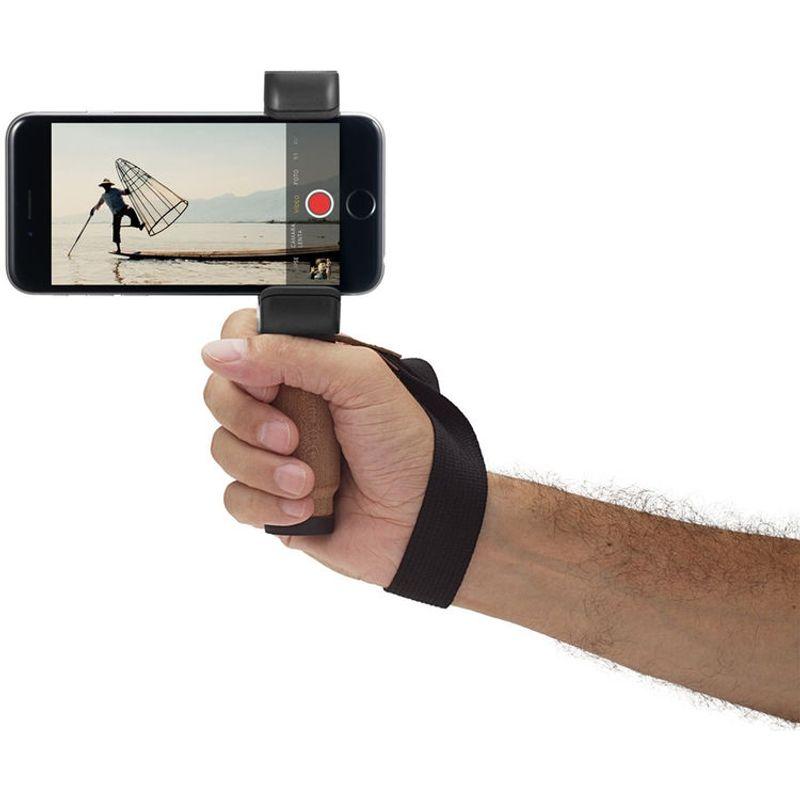 shoulderpod-s2-suport-pentru-smartphone-59762-2-785