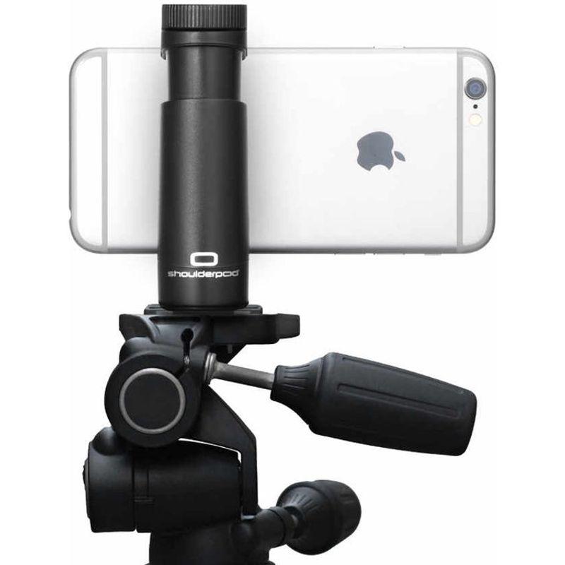 shoulderpod-g1-grip-ajustabil-pentru-smartphone-59763-1-315