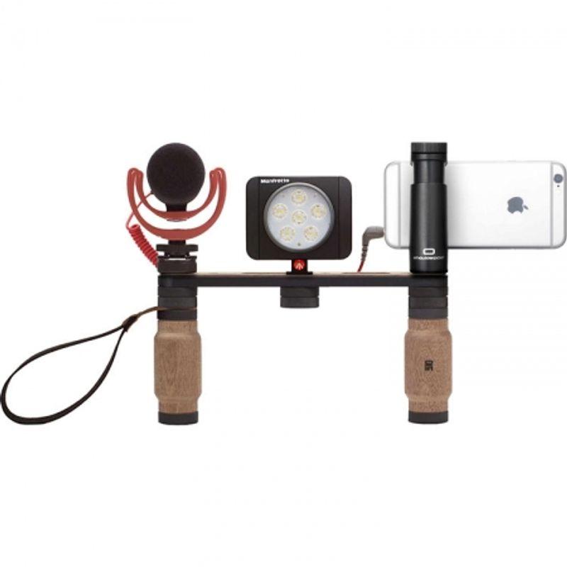 shoulderpod-x1-rig-profesional-pentru-smartphone-59765-8