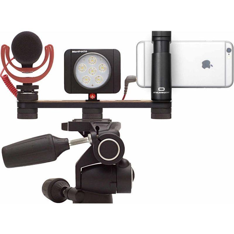 shoulderpod-x1-rig-profesional-pentru-smartphone-59765-1-799