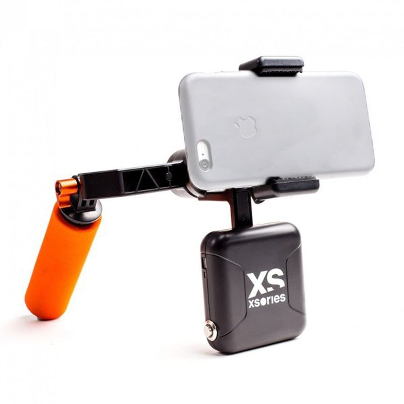 xsories-xgem-x-steady-electro-gimbal-pe-o-axa--negru-portocaliu-60161-1-937