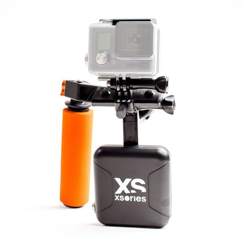 xsories-xgem-x-steady-electro-gimbal-pe-o-axa--negru-portocaliu-60161-2-363