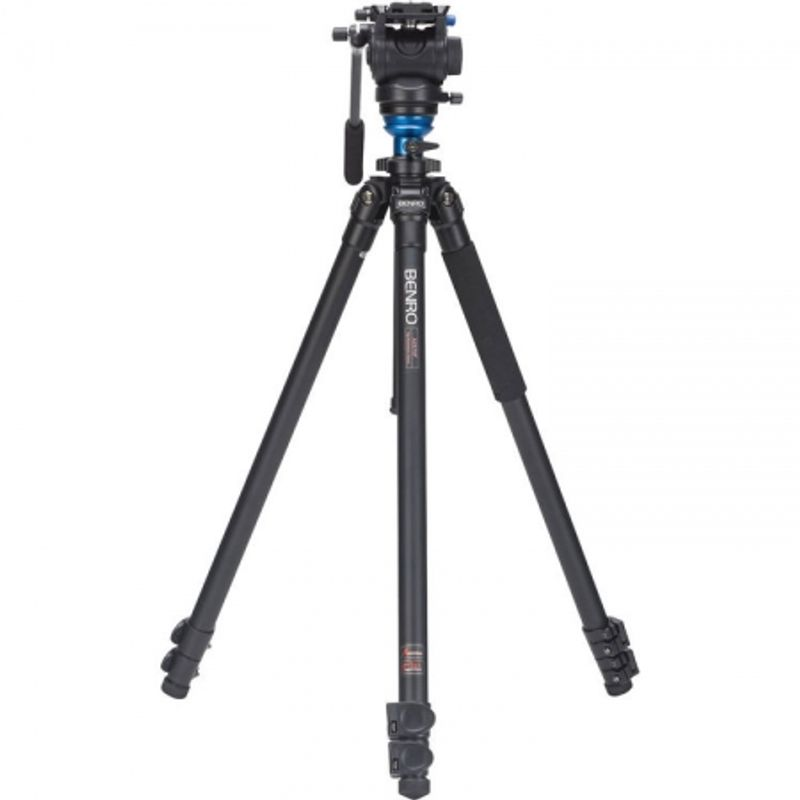 benro-a2573fs4-kit-trepied-cap-video-60171-865