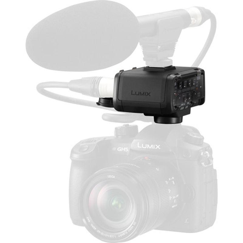 panasonic-dmw-xlr1-adaptor-microfon-xlr-pentru-dc-gh5-60402-3-271