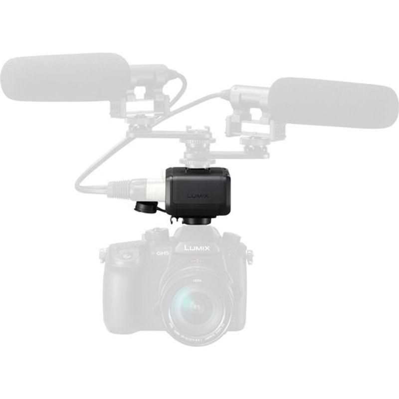 panasonic-dmw-xlr1-adaptor-microfon-xlr-pentru-dc-gh5-60402-5-573