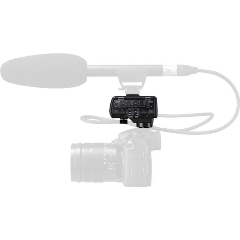 panasonic-dmw-xlr1-adaptor-microfon-xlr-pentru-dc-gh5-60402-6-166