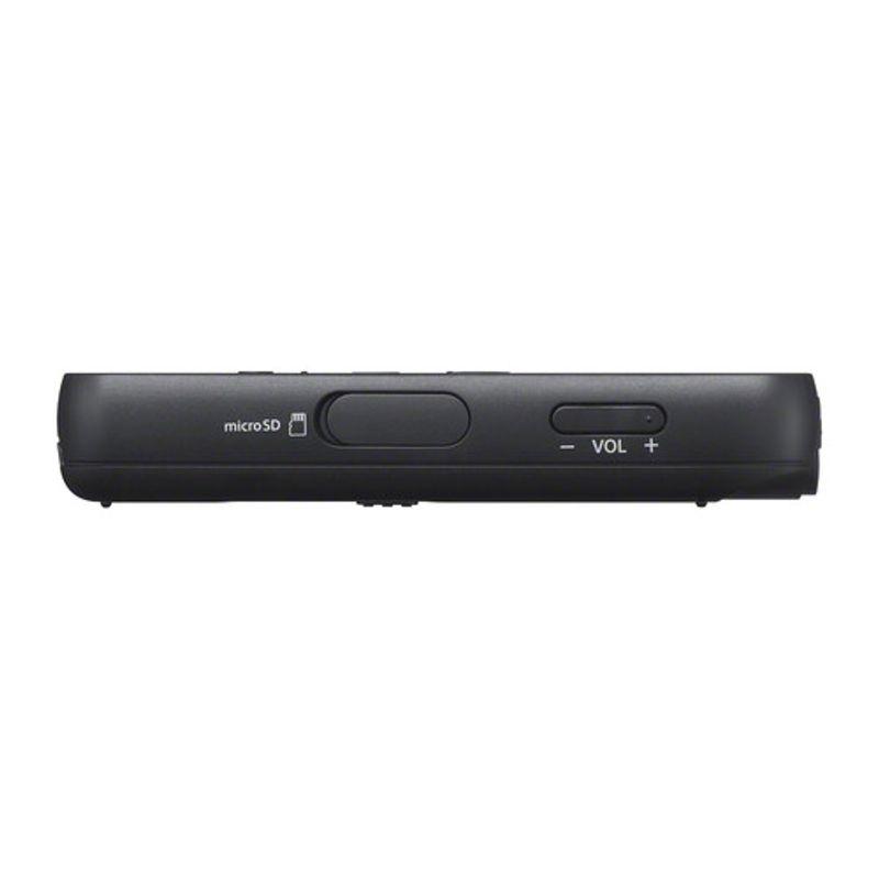 sony-px370-reportofon-digital-cu-slot-card-memorie-60745-2-663