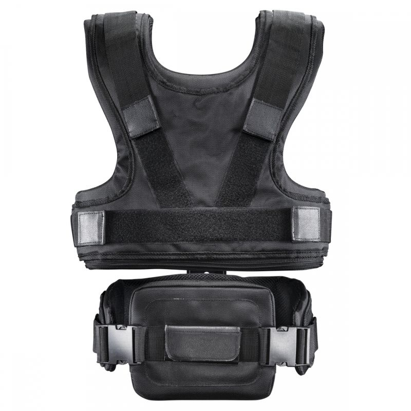 walimex-pro-vest-stabybalance-ii-incl-spring-arms_3