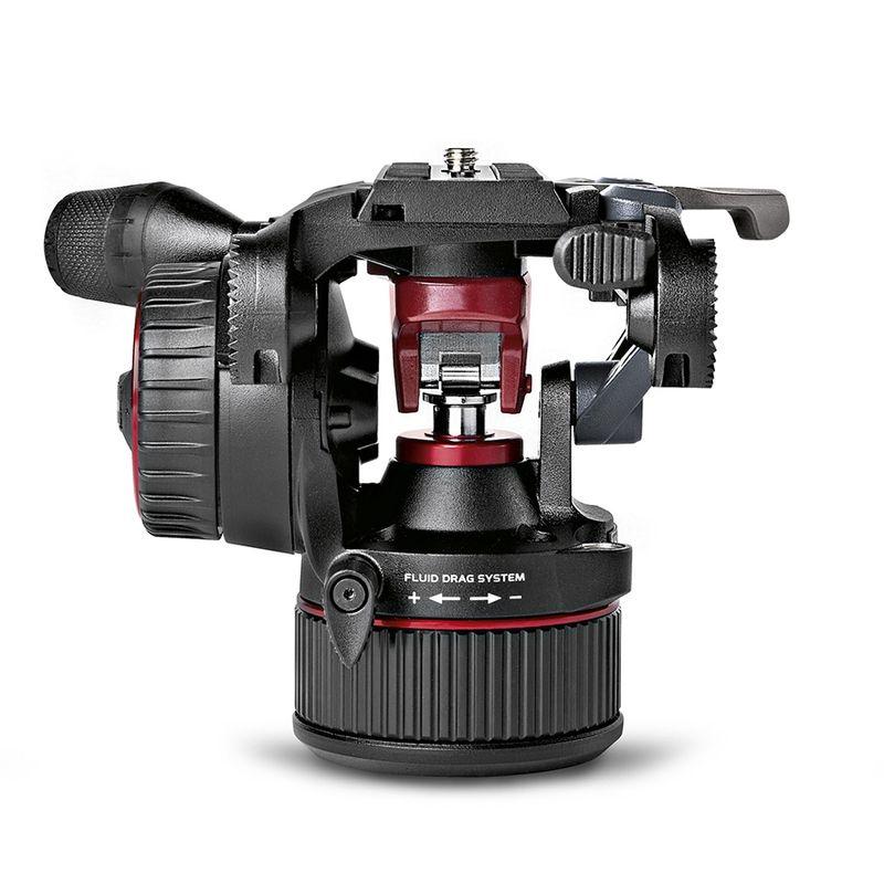 manfrotto-mvhn8ah-nitrotech-cap-video-fluid-61372-1-501