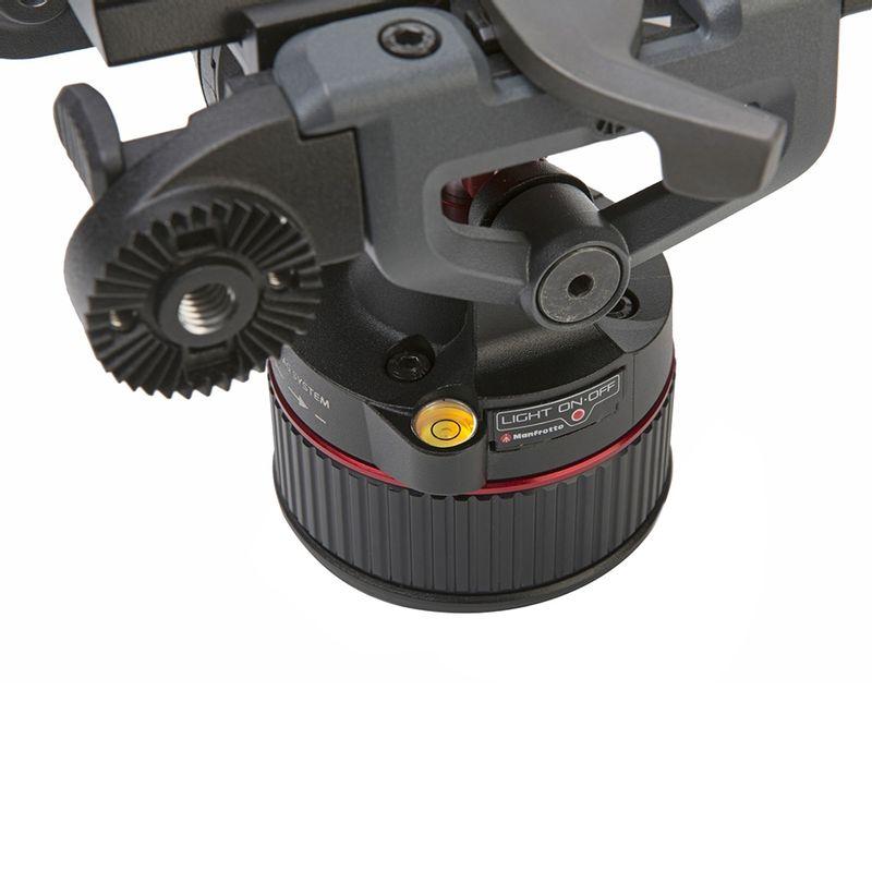 manfrotto-mvhn8ah-nitrotech-cap-video-fluid-61372-4-490