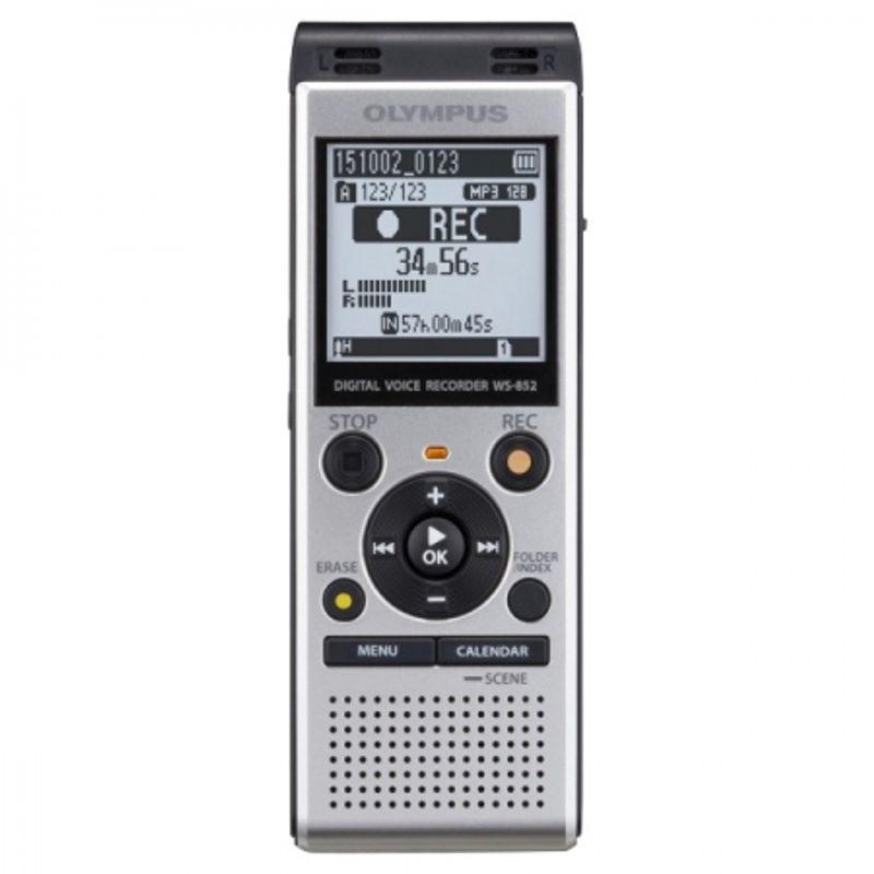 olympus-ws-852-reportofon-cu-memorie-interna-4gb--argintiu-61580-473