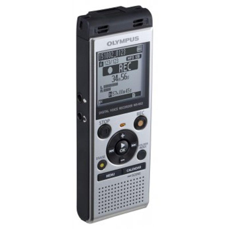olympus-ws-852-reportofon-cu-memorie-interna-4gb--argintiu-61580-2-757