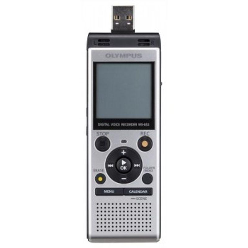 olympus-ws-852-reportofon-cu-memorie-interna-4gb--argintiu-61580-3-749