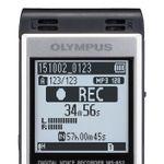 olympus-ws-852-reportofon-cu-memorie-interna-4gb--argintiu-61580-8-762