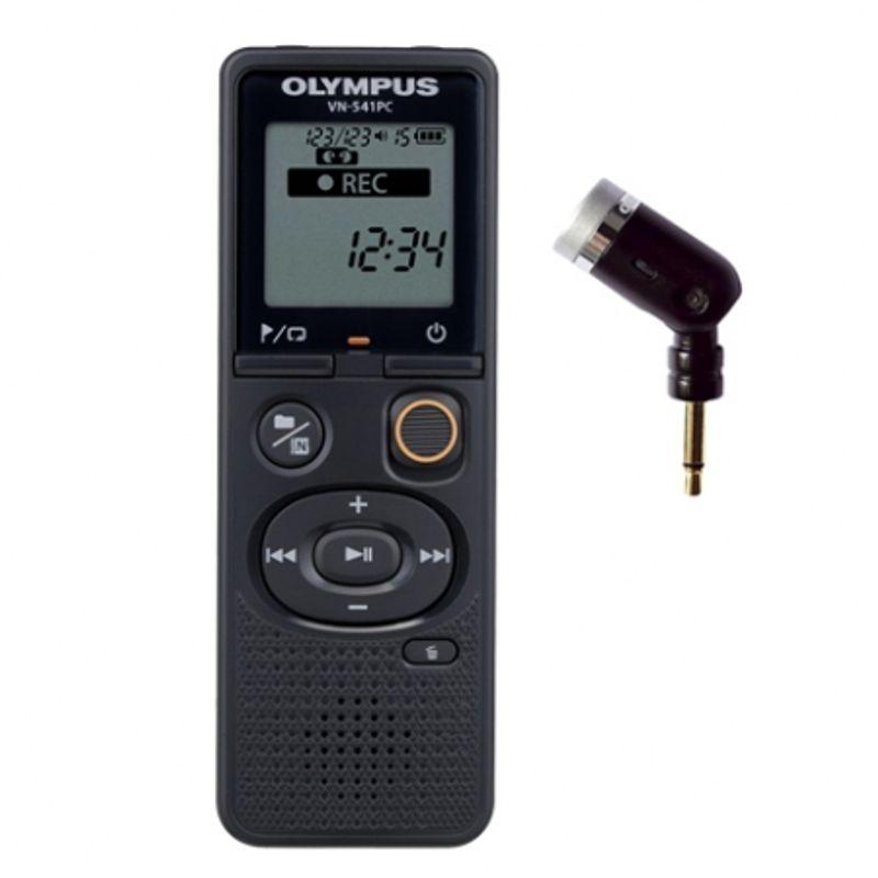 olympus-vn-541pc---me52-reportofon-cu-microfon-unidirectional-me52-61582-190