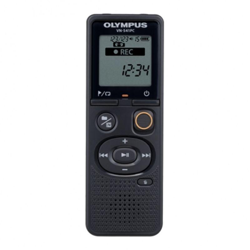 olympus-vn-541pc---me52-reportofon-cu-microfon-unidirectional-me52-61582-1