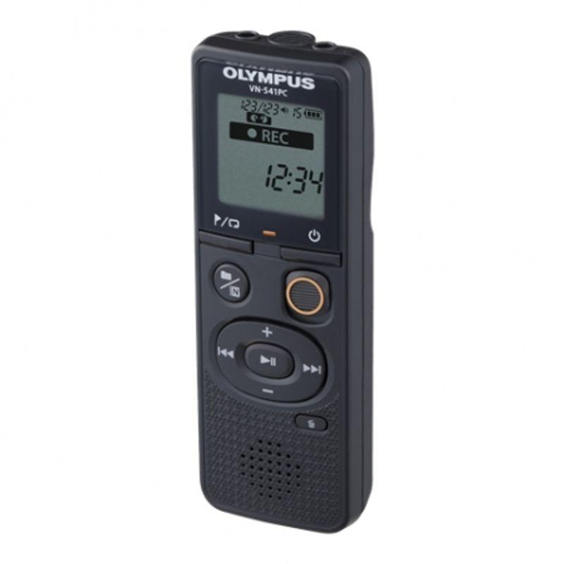 olympus-vn-541pc---me52-reportofon-cu-microfon-unidirectional-me52-61582-2