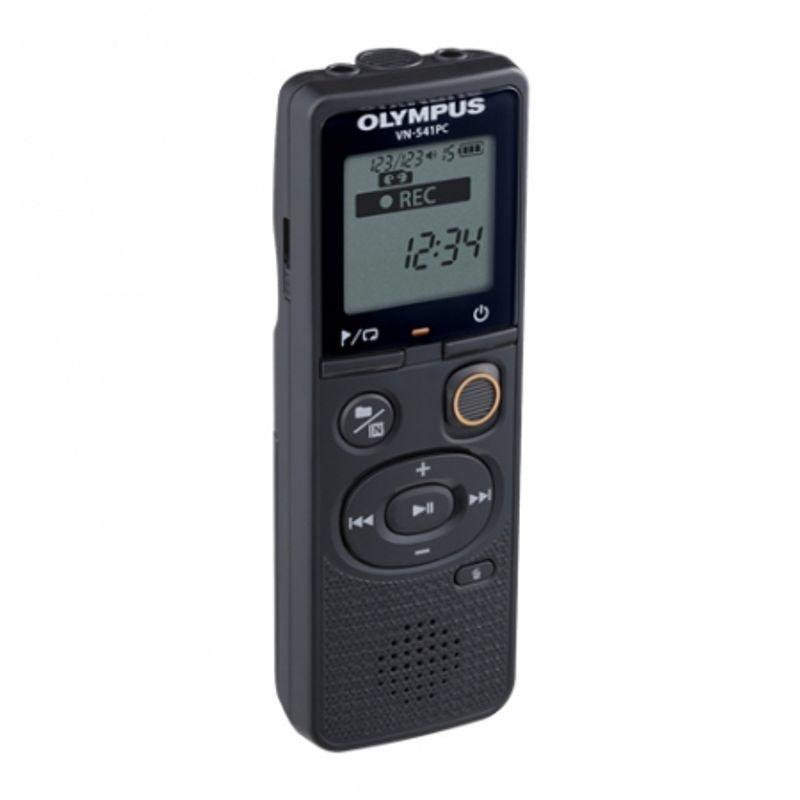 olympus-vn-541pc---me52-reportofon-cu-microfon-unidirectional-me52-61582-3