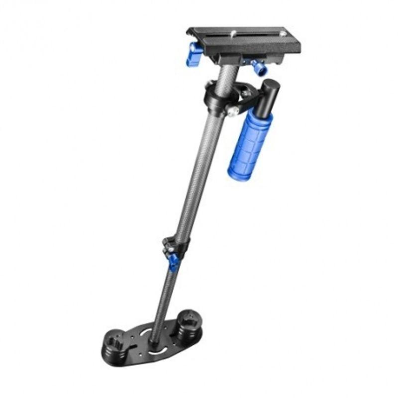 walimex-steadycam-stabypod-stabilizator-s-60cm-carbon-62064-436