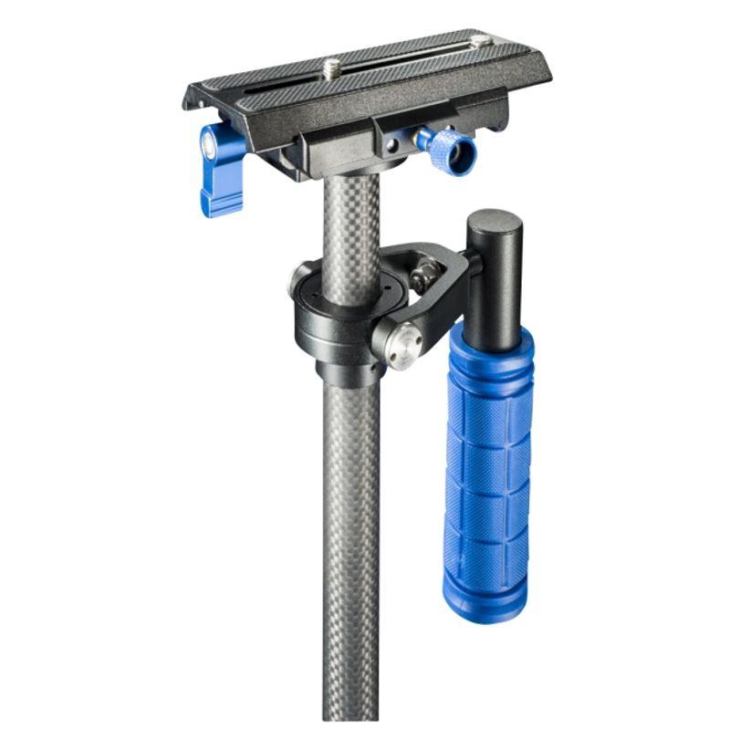 walimex-steadycam-stabypod-stabilizator-s-60cm-carbon-62064-1-823
