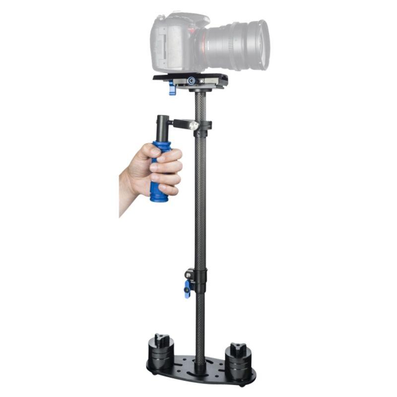 walimex-steadycam-stabypod-stabilizator-s-60cm-carbon-62064-4-164