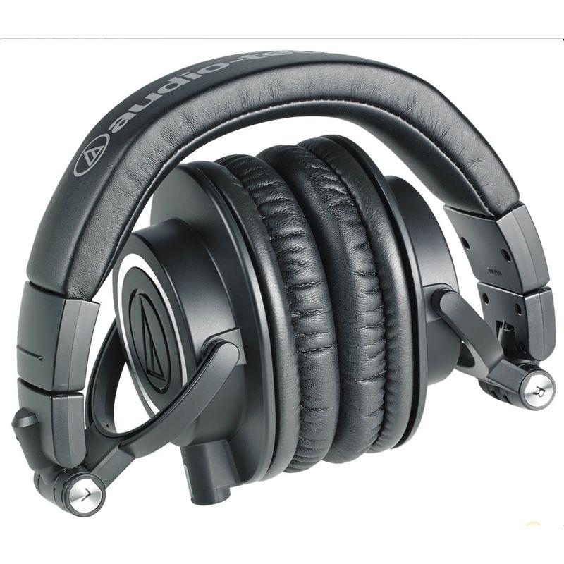 audio-technica-ath-m50x-casti-profesionale-pentru-monitorizare-in-studio-62079-1-590