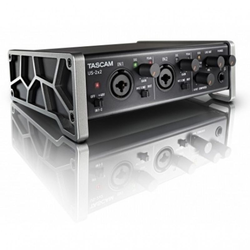 tascam-us-2x2-interfata-audio-usb-cu-2-intrari-xlr-trs--phantom-power-62274-145