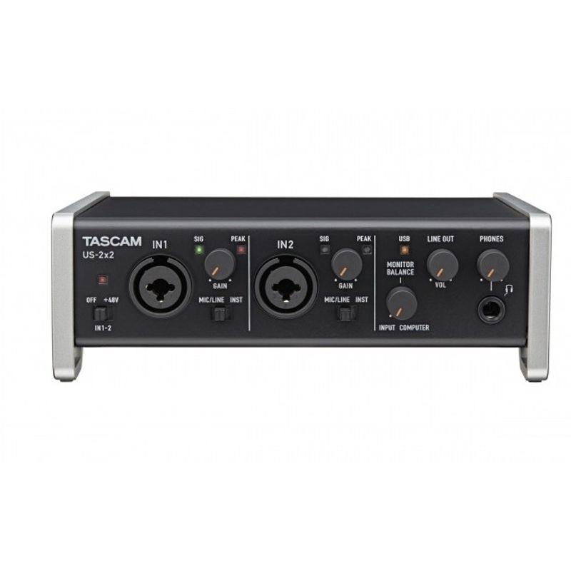 tascam-us-2x2-interfata-audio-usb-cu-2-intrari-xlr-trs--phantom-power-62274-1-973