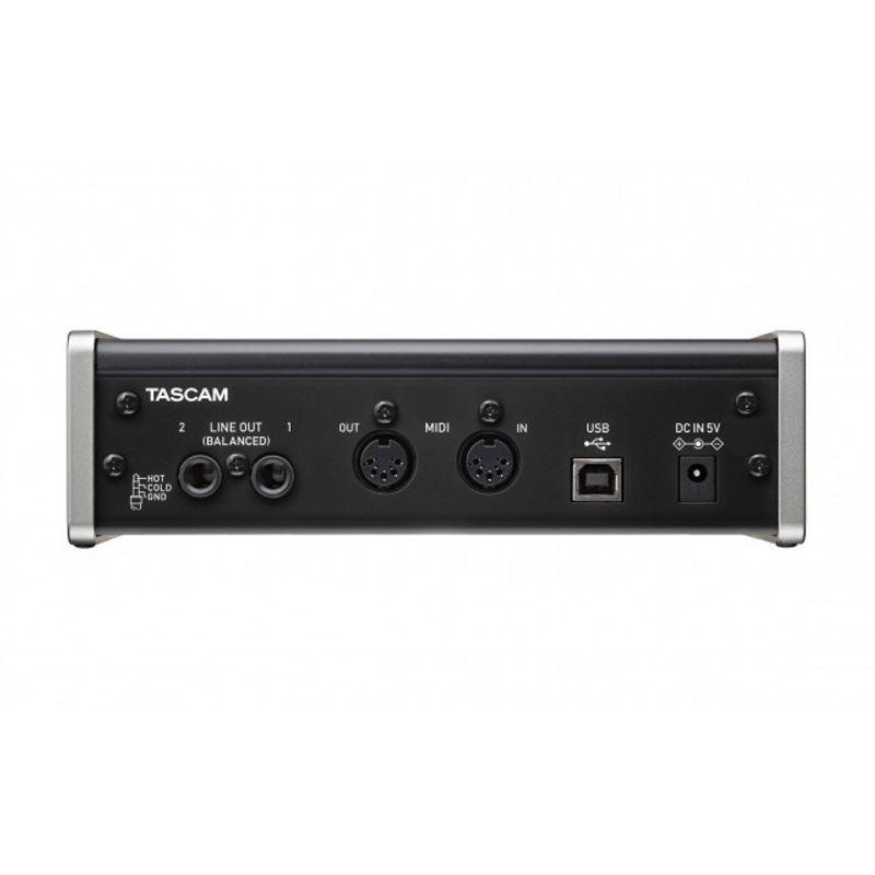 tascam-us-2x2-interfata-audio-usb-cu-2-intrari-xlr-trs--phantom-power-62274-2-966