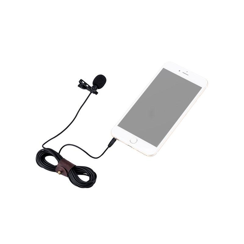 jjc-sgm-28-microfon-lavaliera-pentru-dispozitive-mobile-62509-1-815