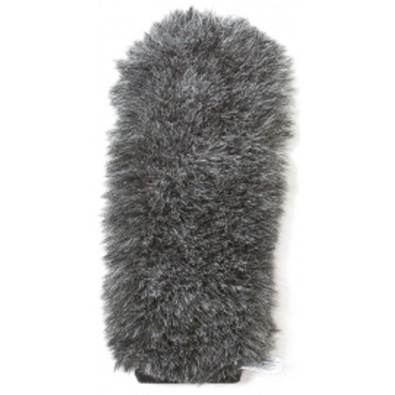 audio-technica-bpf-175-protectie-vant-pentru-at897-62538-224