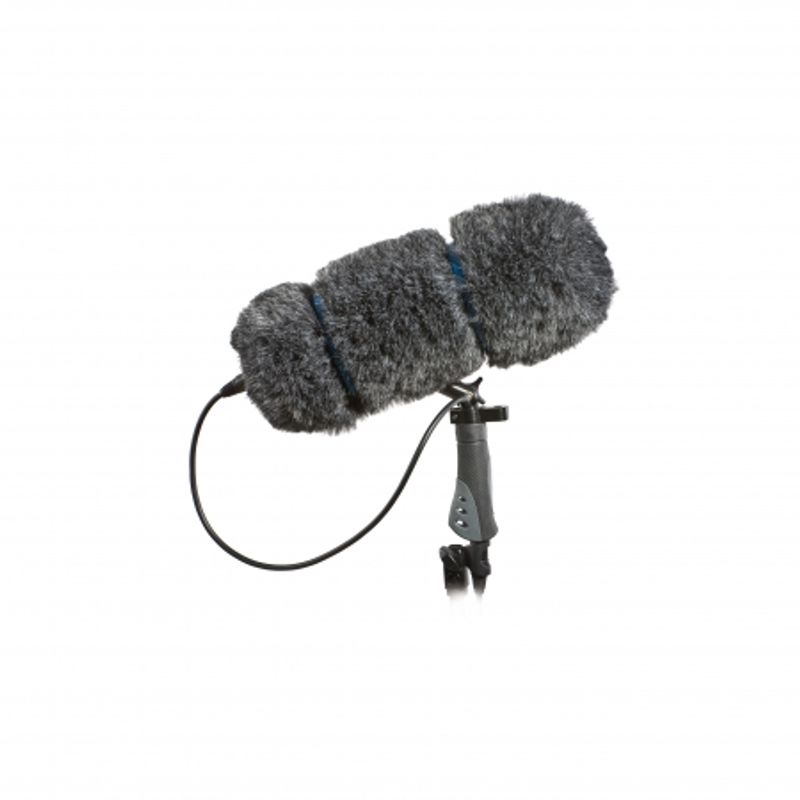 audio-technica-large-soft-zeppelin-bpz-l-protectie-de-vant-360mm-cu-maner-xlr-62542-891