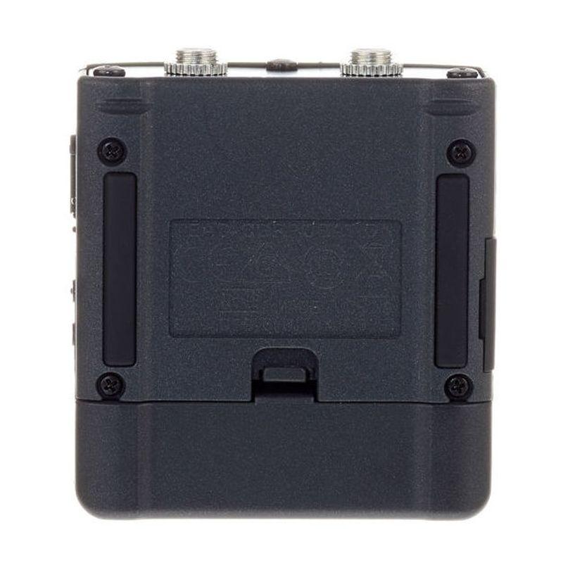 tascam-dr-10cs-recorder-audio-digital-24bit-48khz-jack-3-5mm--62569-3-120
