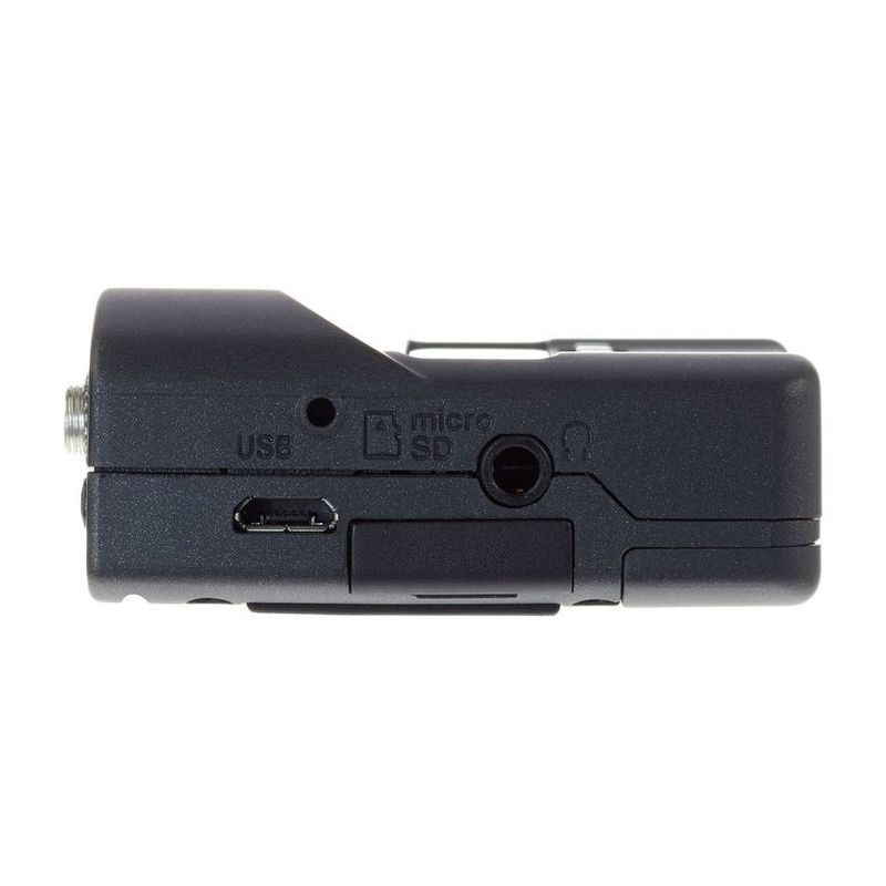 tascam-dr-10cs-recorder-audio-digital-24bit-48khz-jack-3-5mm--62569-6-628